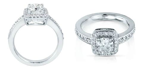17 Best Images About Helzberg On Pinterest