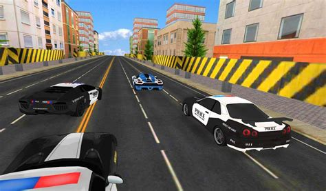 Within this category you can: Car Racing 3D Games 2017 for Android - APK Download