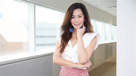 michelle goh bikini michelle chia on why she won t be marrying her current