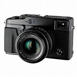 Fujifilm X Pro 1 : buy fujifilm x pro 1 16mp digital camera fujifilm x pro 1 16mp digital camera price reviews ~ Watch28wear.com Haus und Dekorationen