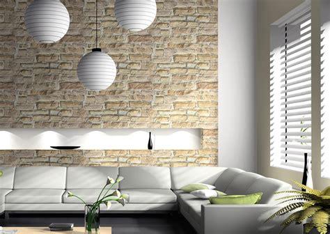 Tendaggi Design Tende Veneziane A Lamelle Orientabili A Martina Franca
