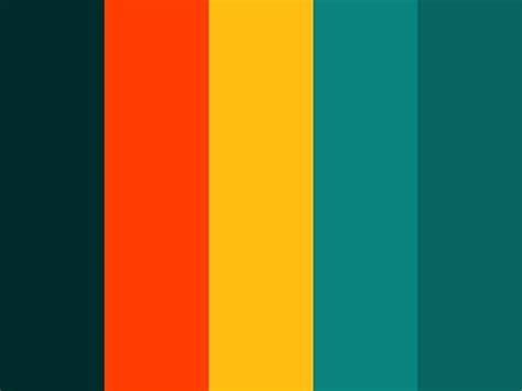 80s color palette how to decorate my room in 80 s style quora