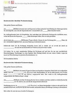 Mein Osnatel Online Rechnung : probleme mit den kfz werkst tten und der autoreparatur ~ Themetempest.com Abrechnung