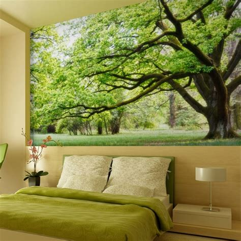 photo wallpaper  wall customized modern design mural