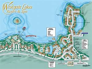 Universal Studios Orlando Vacation Packages At Westgate Lakes