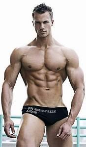 Arimidex  Anastrozole   U2022 Wikistero  U2022 The Anabolic Steroids Bible
