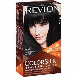 25 Best Ideas About Jet Black Hair Dye On Pinterest