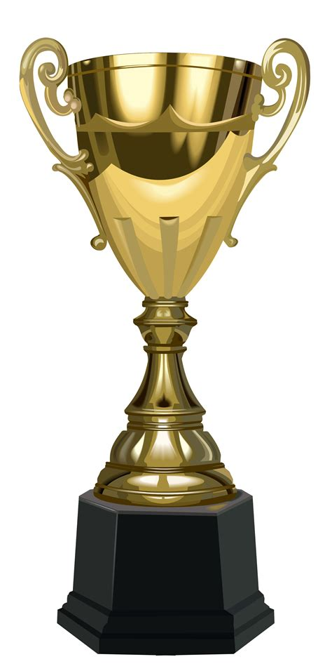 the fires of a novel trophy png transparent free images png only