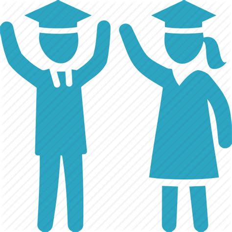 15238 student icon png a student s experience career services