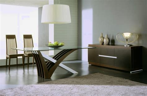 Modern Dining Room Buffet Home Decorating Ideas Furniture