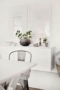 Ikea Besta Ideen : pin auf flur ~ A.2002-acura-tl-radio.info Haus und Dekorationen