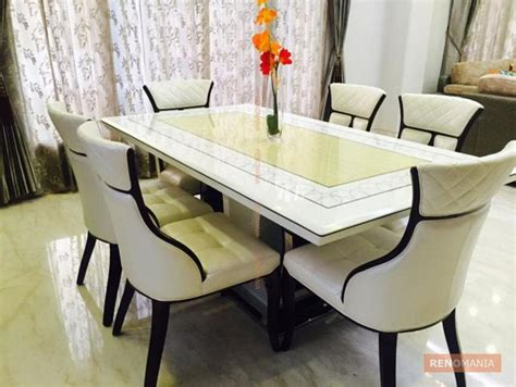 white dining room sets dining table designs photos