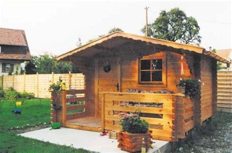 gartenhaus 2 50x3 00 gartenm 246 bel shop holzbau hettich coms webseite