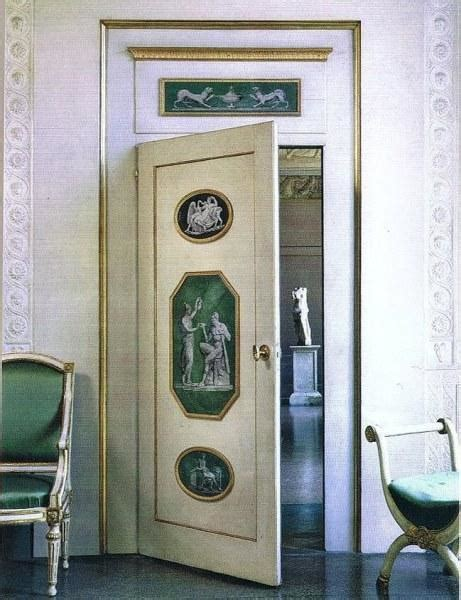door painting ideas www pixshark images galleries