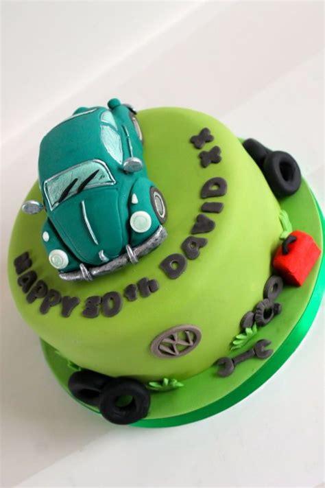 vw beetle cake cake ideas   cake cupcake cakes