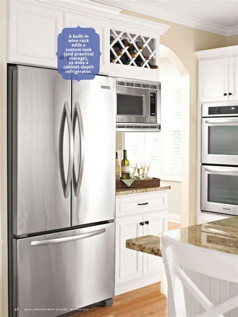pin  debbie miller  kitchens home kitchens kitchen renovation kitchen redo