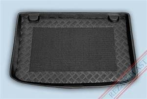 Coffre De Toit Clio 4 : bac coffre renault clio 4 depuis 2012 meovia boutique d 39 accessoires automobiles ~ Melissatoandfro.com Idées de Décoration