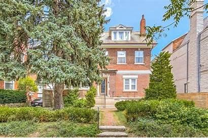 Toronto Parkwood Estate Avenue 2nd Ave Zolo