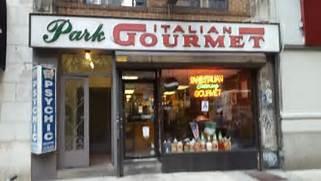 Gourmet Restaurants New York by The 10 Best Restaurants Near Little Italy Gourmet Pizza New York City