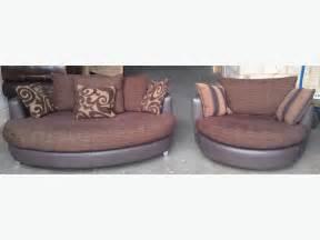 we deliver uk dfs swivel cuddle chair big cuddler sofa set other birmingham