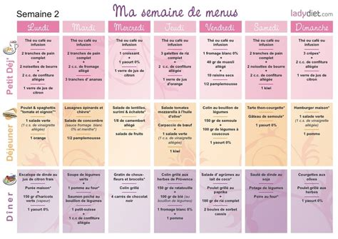 cuisinez az menu semaine cuisine az 28 images manger sainement
