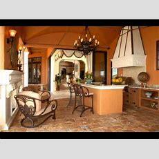 Orlando Custom Home Interior Design & Home Interior
