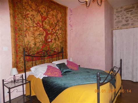 chambre d hotes laon chambre d 39 hôtes n 2463 à antully saône et loire