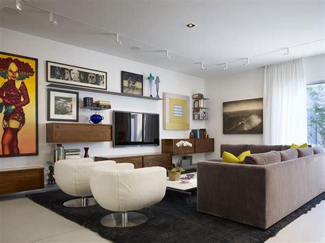 living room design tv wall sensational corner tv wall mount bracket decorating ideas gallery in living room contemporary