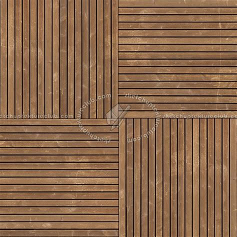 wood decking texture seamless