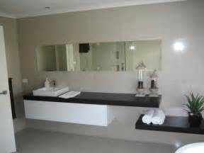 designer bathroom ideas bathroom design ideas get inspired by photos of
