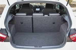 Fiabilité Seat Ibiza : essai seat ibiza cupra l 39 ib re active photo 46 l 39 argus ~ Gottalentnigeria.com Avis de Voitures
