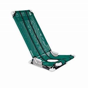 Chaise De Bain Bébé : chaise de bain hamac cbh ~ Teatrodelosmanantiales.com Idées de Décoration