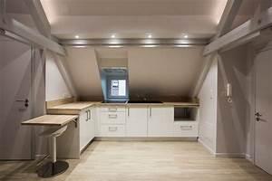 Architecte D Intérieur Strasbourg : a3design architecte d 39 int rieur strasbourg conseil en ~ Nature-et-papiers.com Idées de Décoration