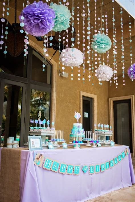 decor for a baby shower baby shower ideas inspiring party decorations founterior