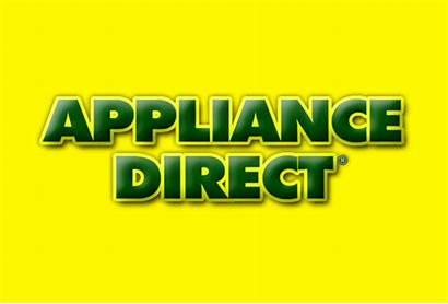 Direct Appliance Appliancedirect