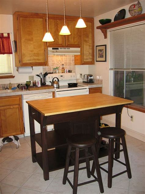 images of small kitchen islands and small kitchen island with seating design design