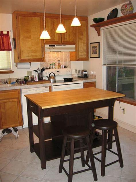 small kitchen island  seating design design