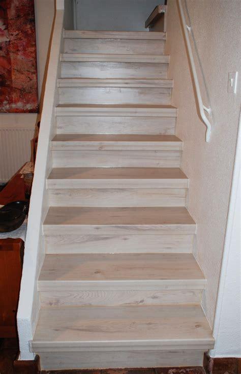 treppenrenovierung mit laminat treppenrenovierung treppensanierung hafa treppen de vorher nachher galerie hafa treppen 174