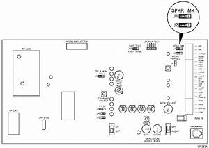 telex intercom wiring diagram xlr microphone cable wiring With dmc1 wiring diagram