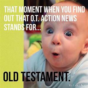 1000+ images about Adventures in Odyssey Memes on ...