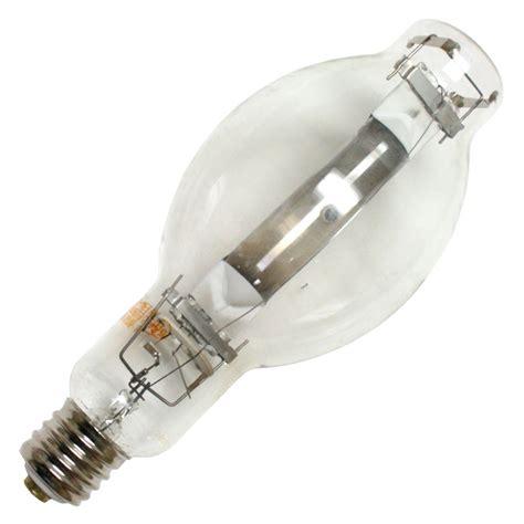 1000 watt metal halide light bulbs halco 108226 mh1000 u bt37 ic 1000 watt metal halide
