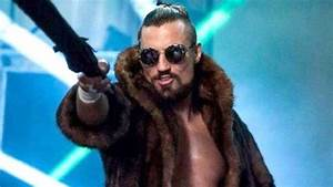 Marty Scurll Confirmed For BOSJ 2017, Full Participant List