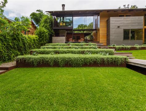 garden design studio garden design studio welcome to the garden design studio