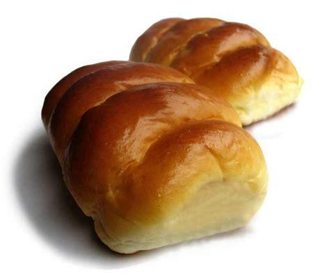 membuat roti sobek  enak  empuk toko mesin