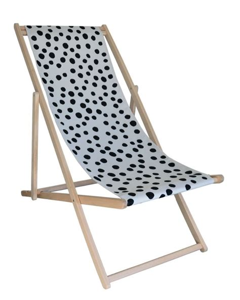 chaise chilienne 126 best mothers dads day images on