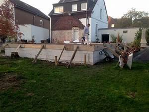 Anbau An Bestehendes Haus Vorschriften : anbau an bestehendes haus oberhausen sterkrade gpp ~ Whattoseeinmadrid.com Haus und Dekorationen
