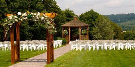 barn weddings in ma zukas hilltop barn weddings get prices for wedding