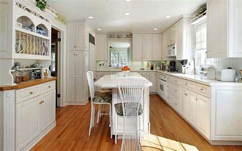 modern tropical kitchen design remain cool with tropical style kitchen design modern 7779