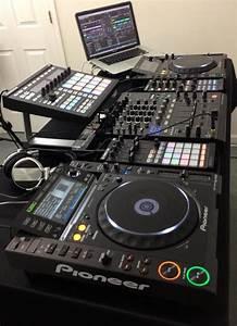 Dj Equipment Auf Rechnung : 90 besten musikstudio dj live equipment bilder auf pinterest musikproduktion musikstudios ~ Themetempest.com Abrechnung