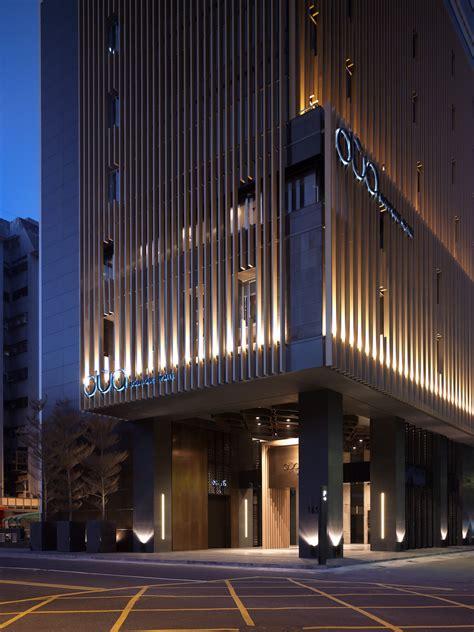 Gallery of Hotel Dua / Koan Design - 4